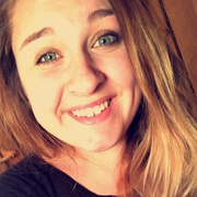Abby P., Babysitter in Georgetown, TN with 3 years paid experience