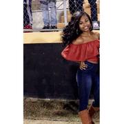 Brianna W. - Fort Mitchell Babysitter