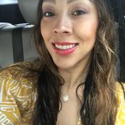 Marcela P. - Woodhaven Babysitter