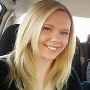 Lisa M. - Harrisonburg Pet Care Provider