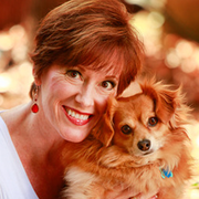 Lucy M., Pet Care Provider in Durham, NC with 14 years paid experience