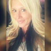 Tammy M. - Mount Clemens Babysitter