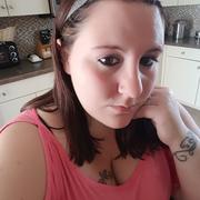 Emma G. - Hopewell Junction Babysitter