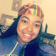 Kayla H. - Tuskegee Institute Babysitter