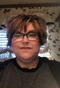 Merila I. - Wichita Falls Babysitter