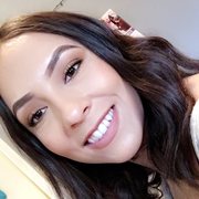 Galilea R., Babysitter in Armona, CA with 6 years paid experience