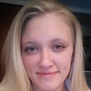 Christa K. - Sioux Falls Babysitter
