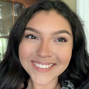Brianna M., Babysitter in Riverside, CA with 2 years paid experience