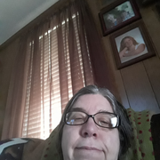 Sherry G., Care Companion in Belton, SC with 25 years paid experience