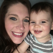 Lindsay P., Babysitter in Rome, GA with 12 years paid experience