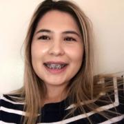 Lorena R. - Los Angeles Babysitter