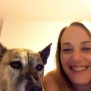 Maria M. - Bayonne Pet Care Provider