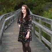 Rachel C. - Austinville Pet Care Provider