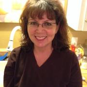 Priscilla S. - Springdale Care Companion