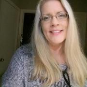 Sherri D. - Montevallo Babysitter