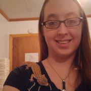 Breanna S. - Oshkosh Pet Care Provider