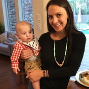 Sara F., Babysitter in Los Angeles, CA with 9 years paid experience