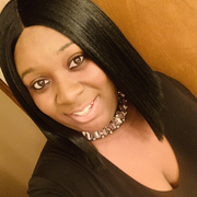 Adonica W., Care Companion in Clinton Twp, MI with 2 years paid experience