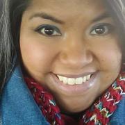 Lisa B. - Amarillo Care Companion