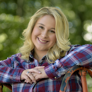 Meghan R. - Auburn Babysitter
