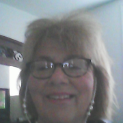 Sharon P. - Sagamore Beach Pet Care Provider