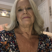 Kim R., Care Companion in Old Bridge, NJ with 7 years paid experience