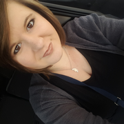 Jessica B., Pet Care Provider in Fort Worth, TX with 4 years paid experience