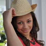 Jacqueline O. - New Iberia Babysitter