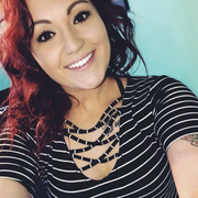 """Kailey A. - Winter Springs <span class=""""translation_missing"""" title=""""translation missing: en.application.care_types.child_care"""">Child Care</span>"""