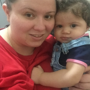Ashley R. - Lebanon Babysitter