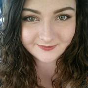 Hannah P. - Muscatine Babysitter