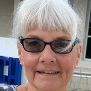 Cheri L., Care Companion in Boynton Beach, FL with 20 years paid experience