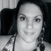 Sarah J. - Northport Nanny