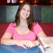 Kristen J. - Jackson Pet Care Provider