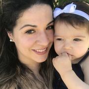 Liliana S. - Manassas Babysitter