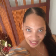 Ms Cj J., Babysitter in Lawrenceville, GA with 20 years paid experience
