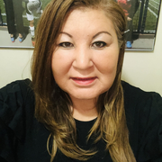 "Haydee A. - Stamford <span class=""translation_missing"" title=""translation missing: en.application.care_types.child_care"">Child Care</span>"