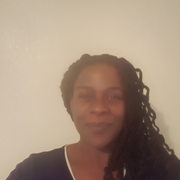 Kimberly A., Nanny in Jacksonville, FL with 10 years paid experience