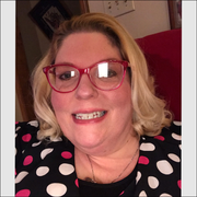 Melissa D., Babysitter in Greenville, NC with 30 years paid experience