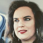 Ivana K. - Dallas Pet Care Provider