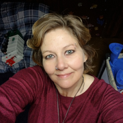 Kristi L., Babysitter in Bluffs, IL with 20 years paid experience