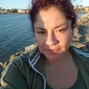 Jessica Z., Babysitter in Suisun City, CA 94585 with 3 years of paid experience