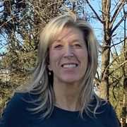Allyson K., Babysitter in Avon Lake, OH with 30 years paid experience