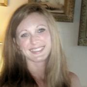 Sarah P. - Conover Babysitter