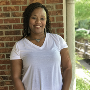 Jessica G. - Burlington Care Companion