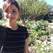 Nadia I., Babysitter in Brooklyn, NY with 3 years paid experience