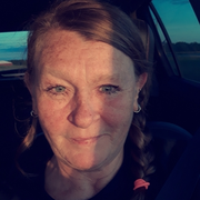 Sonya A., Care Companion in Knob Noster, MO with 15 years paid experience