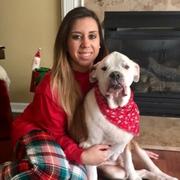 Rachel R. - Hope Mills Pet Care Provider