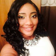 Tamera M., Care Companion in Baton Rouge, LA with 10 years paid experience