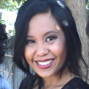 Monique L. - Merced Babysitter